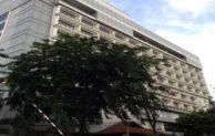 Asana Kawanua Jakarta Hotel Cempaka Putih Jakarta pusat