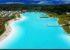 3 Tempat Wisata Pulau Bintan Dengan Panorama Yang Menawan