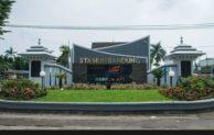 11+ Hotel Dekat Stasiun Bandung Yang Murah dan Bagus