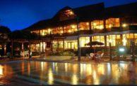 7 Hotel dan Villa di Ciater Dengan Jaraknya Yang Sangat Dekat