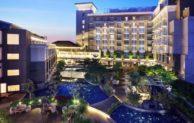 Daftar Hotel Bintang 4 di Bandung Terbaik dan Terpopuler