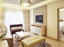 Rekomendasi 9 Hotel Bintang 5 di Bandung yang Terbaik