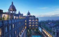 5 Hotel Unik Di Bandung yang Bagus dan Populer