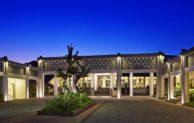 Daftar Hotel di Dago Bandung Yang Bagus dan Murah