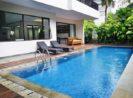 Daftar Villa Pribadi di Bandung yang Nyaman untuk Menginap