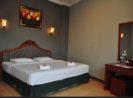 Daftar Hotel Murah di Bogor yang Bagus dan Nyaman