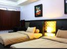 Rekomendasi 6 Hotel Murah Dekat Taman Safari Cisarua Bogor