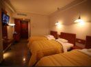 7 Hotel Murah Dekat Stasiun Bogor Dengan Fasilitas Bagus