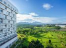 Daftar Hotel Murah di Kawasan Sentul Bogor yang Nyaman