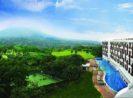 7 Hotel di Bogor Yang Bagus Dengan Rating Tinggi