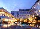 Daftar Hotel di Banjarmasin Kalimantan Selatan yang Bagus dan Murah