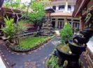 75+ Hotel Murah di Bali Rating Bagus Disemua Lokasi