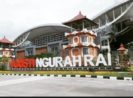 20 Hotel Murah Dekat Bandara Ngurah Rai Bali Mulai Harga 100 Ribuan