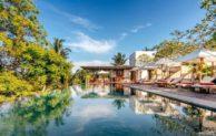 Rekomendasi 10 Hotel Terbaik di Ubud Bali Terbaru 2019