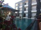 Hotel Murah Dekat Pantai Dreamland Bali yang Bagus