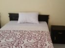 Hotel Murah di Dekat Pantai Uluwatu, Bali yang Nyaman untuk Menginap