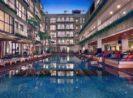 Rekomendasi Hotel Dekat Kuta Square Bali Murah dan Bagus
