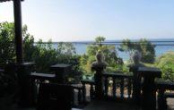 Daftar Hotel Murah Dekat Pantai Amed Bali Mulai 100 Ribuan