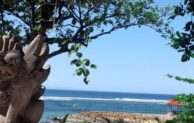 18 Hotel Murah Dekat Pantai Sanur Bali Mulai 100 Ribuan