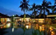 Daftar Hotel Murah di Tanah Lot Bali yang Nyaman