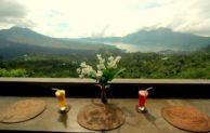 Daftar Hotel Murah di Kintamani Bangli Bali