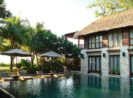 17 Hotel di Sekitar Pantai Kuta Bali Terbaik dan Termurah
