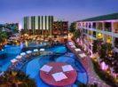 30 Hotel Bintang 5 di Bali Paling Recommended