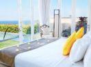 Daftar Hotel dan Private Villa di Pantai Pandawa Bali