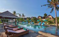 Daftar Hotel Di Batam Terbaik Pilihan Pengunjung
