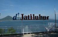 Waduk Jatiluhur Tempat Wisata Indah dan Bersejarah di Purwakarta