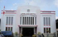 14 Hotel Murah Dekat Stasiun Tugu Yogyakarta yang Bagus