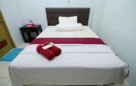 Daftar Penginapan dan Guest House Murah di Jogja