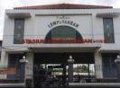 14 Hotel Murah Dekat Stasiun Lempuyangan Jogja yang Bagus dan Populer