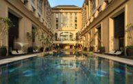 Daftar 10 Hotel Bintang 5 di Jogja Terbaik 2019