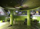 Daftar Hotel Murah Dekat Stasiun Kereta Gambir Jakarta