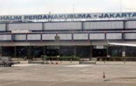 10 Hotel Dekat Bandara Halim Perdanakusuma Jakarta Murah dan Bagus