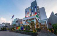 Rekomendasi Hotel Bintang 3 di Jakarta Terbaik 2019