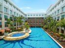 Daftar Hotel di Sekitar Mangga Dua Jakarta yang Bagus dan Murah