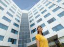 8 Hotel Terbaik di Balikpapan yang Nyaman Untuk Menginap Harga Terjangkau