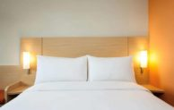 Daftar Hotel di Makassar Harga Murah Mulai 100 Ribuan