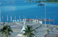 12 Hotel Dekat Pantai Losari Makassar yang Bagus Tarif Murah