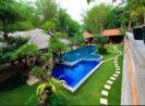 Hotel Ubud Malang Review Alamat, Fasilitas dan Harga