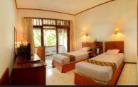 Daftar 23 Penginapan dan Hotel Murah di Malang Harga Antara 100 – 250 Ribu