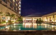 9 Hotel di Malang Yang Bagus dan Berkesan Pilihan Ideal Untuk Anda