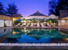 Daftar Hotel di Gili Trawangan Terbaik dan Termurah