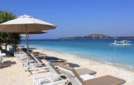 Daftar Hotel di Lombok Dengan Rating Bagus yang Nyaman Untuk Menginap