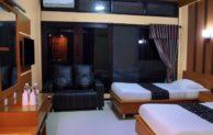 Daftar Hotel di Sukabumi Terbaik Mulai Rp 200 Ribuan