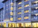 Daftar Hotel di Purwokerto Harga Murah dan Bagus