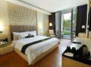 Hotel Murah Dekat Stasiun Purwokerto yang Bagus Mulai Rp.190 Ribuan