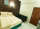 31 Hotel Murah di Surabaya Harga mulai 100 Ribuan